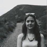 Solene Guichard
