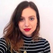Ciara Cohen-Ennis
