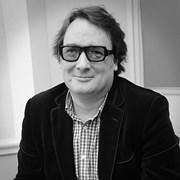 David Chaudoir