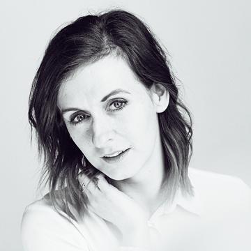 Emma-Hope Newitt