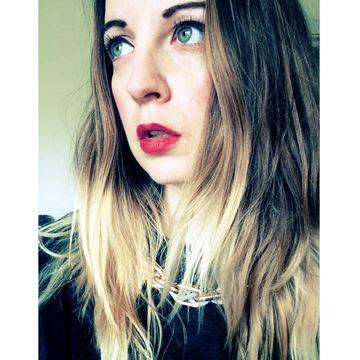 Laura Feasey