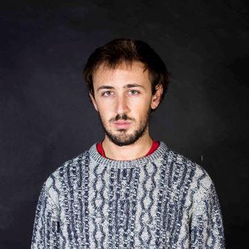 Fabrizio Bilello