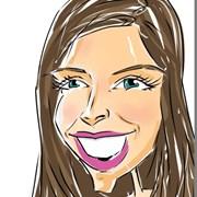 Bethany Minelle