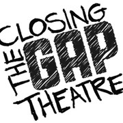 Closing The Gap Theatre