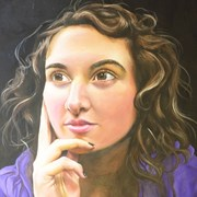 Rebecca Meilak