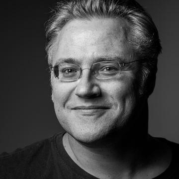 Greg Goodale