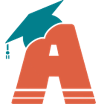 Adam's Animation Academy