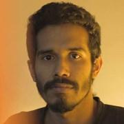 Shoeb Hasan