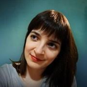Ioanna Varsou