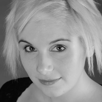 Katy Danbury
