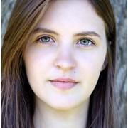 Abby Forman