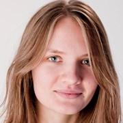 Ieva Bachtiarova