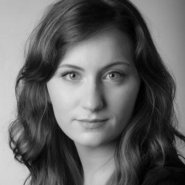 Neasa O'Callaghan