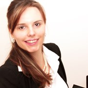 Anna Stasinska