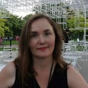 Katherine Hayes
