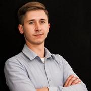 Piotr Kaczor