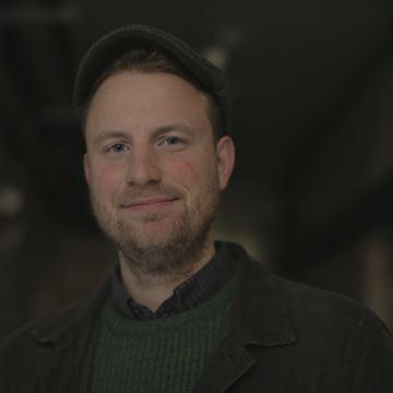 Keith Wilhelm Kopp
