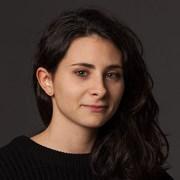 Paola Oliani