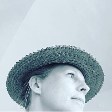 Petra Hjortsberg Möller