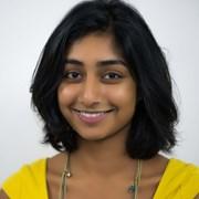 Tulasi Das