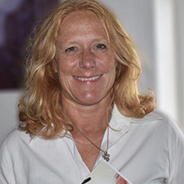 Elaine Sturgess