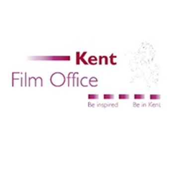 Kent Film Office