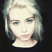 Ellie Shipley