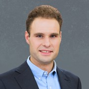 Bart Lukasiak