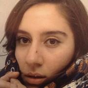 Sara Zaltash