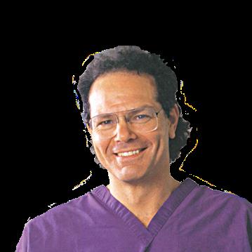 Neil Niren MD