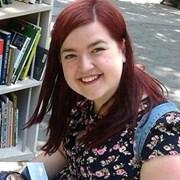 Rosie Curtis