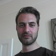 Marc Andernach