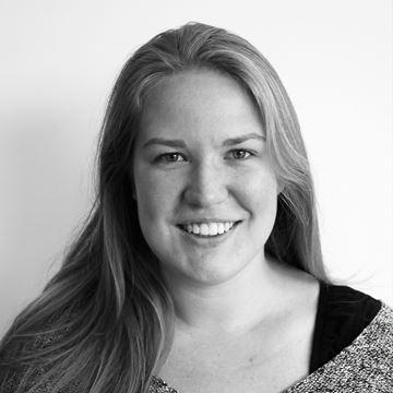 Caroline Wijnbladh