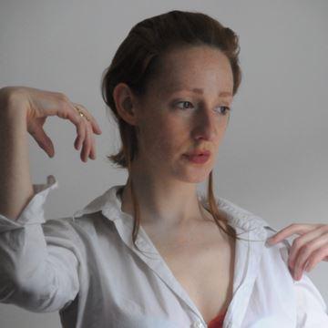 Marina Elderton