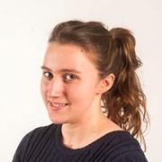 Louise Groom