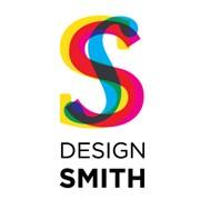 Design Smith