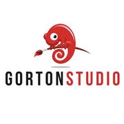 Gorton Studio