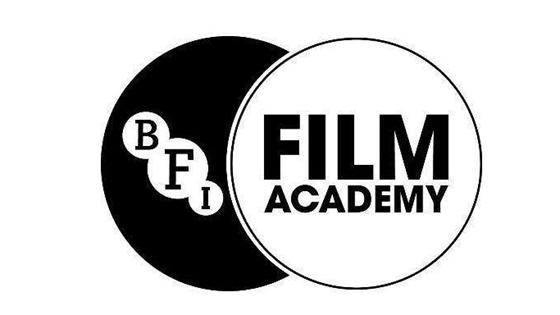 BFI Film Academy Scotland Residential 2019