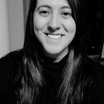 Maria Alonso