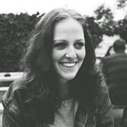 Claire Paice