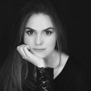 Sara Joyce