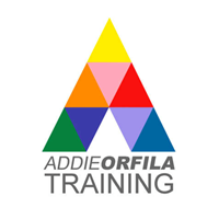 Addie Orfila Training