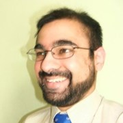 Fahed Rahman