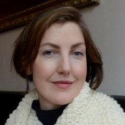 Nina Brazier