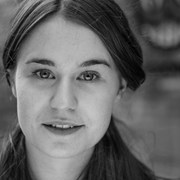 Ashleigh Cordery
