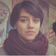 Gabriela Pometkova