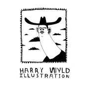 Harry Wyld