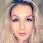 Robyn Stanton-Humphreys