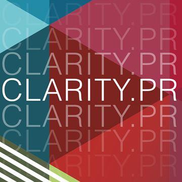 Clarity  PR