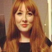 Amanda Johnston